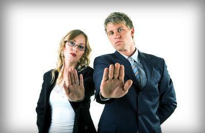 Перевод на другую работу без согласия работника - в каком случае возможно, ответственность работодателя