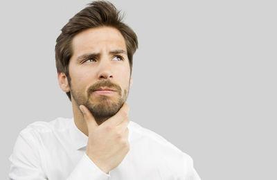 Задерживают зарплату что делать сотруднику, куда жаловаться, ответственность работодателя