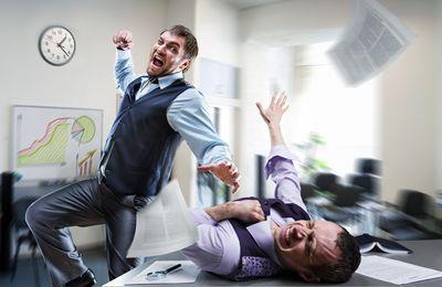 Как уволить сотрудника за появление на работе в состоянии алкогольного опьянения согласно ТК РФ